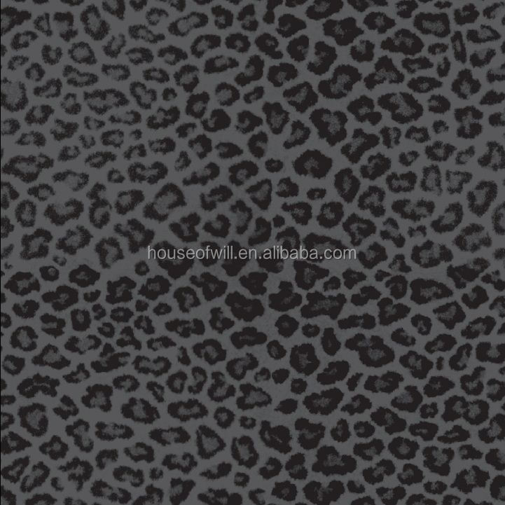 See Through Silk Fabrics, See Through Silk Fabrics Suppliers And  Manufacturers At Alibaba.com