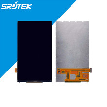 Wholesale Grey For Samsung Galaxy S4 Active i9295 LCD Display ...