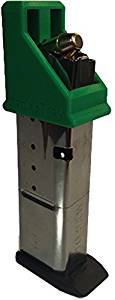 RangeTray Smith & Wesson Sigma SW40F .40 Caliber Magazine Loader Speedloader - Available in 8 Colors