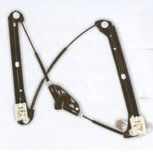 Auto Window Regulator Voor VOLKSWAGEN GOLF VII <span class=keywords><strong>2012</strong></span>/8-OEM NO.5G4837462F Rechtsvoor Elektrische Zonder <span class=keywords><strong>Motor</strong></span> Venster Lifter