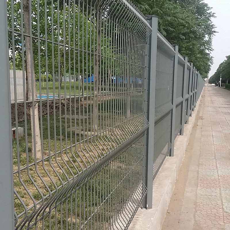 Galvanized Hog Wire Fence Panels, Galvanized Hog Wire Fence Panels ...