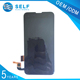 Factory Supply New black lcd display touch screen digitizer assembly for Xiaomi Mi 2 Mi 2s,Lcd Screen For Xiaomi 2 2S mi2 mi2s