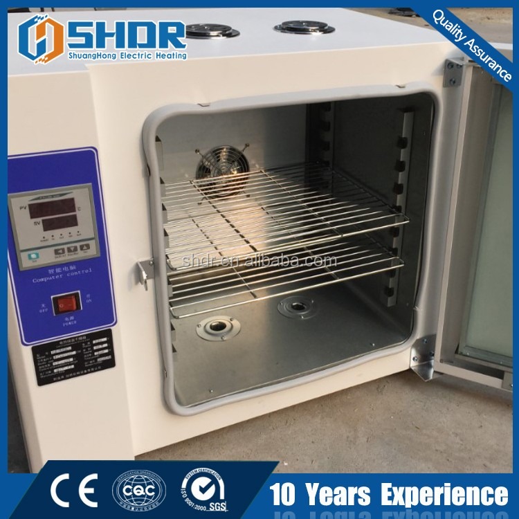 Fruit dry oven/small fruit drying machine/industrial fruit tray dryer