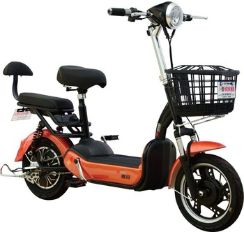 New sports bicycle prices in india with 48V 12Ah electric bicycle 2018