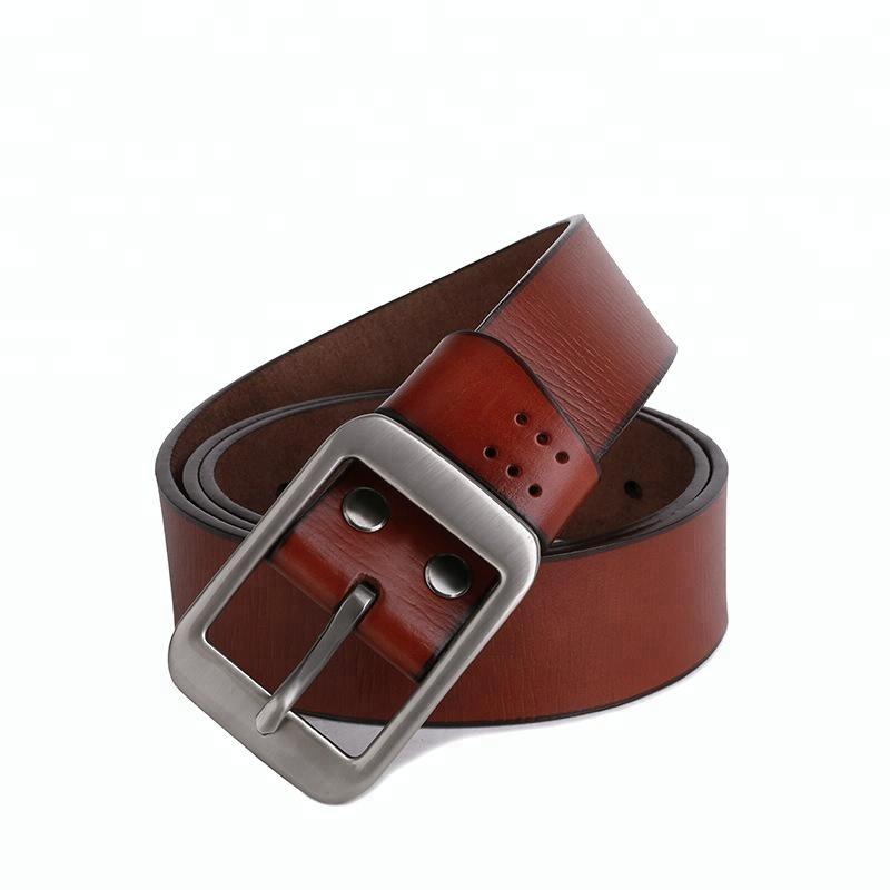 Encuentre el mejor fabricante de cinturones chinos y cinturones chinos para  el mercado de hablantes de spanish en alibaba.com 4e2b2b84e6f2