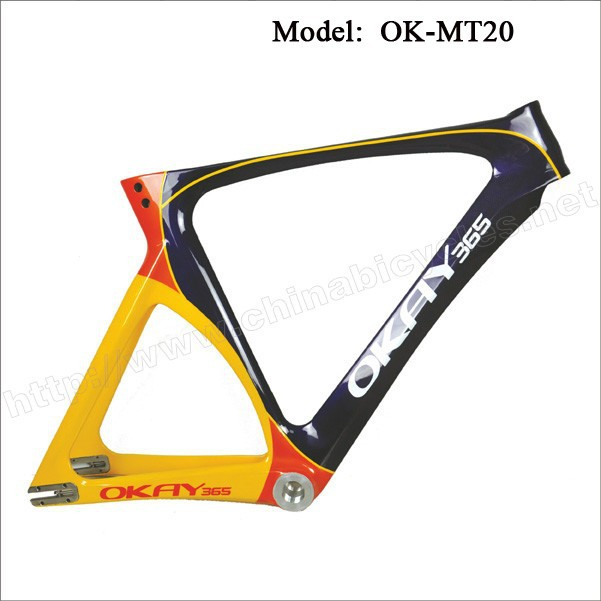 fixie bike frame single speed track bike frame track bike frame on sale