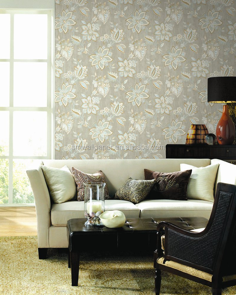 Sherwin Williams Wallpaper Wholesale Wallpaper Suppliers Alibaba