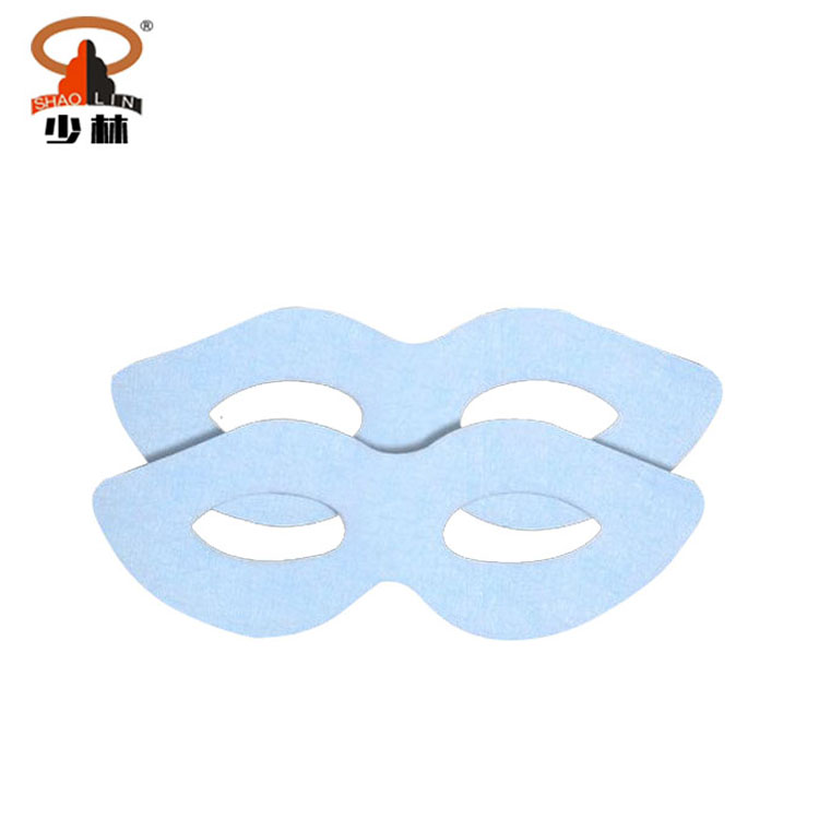 Shaolin Natural Herbal Eye Mask Collagen Eye Pads Patch