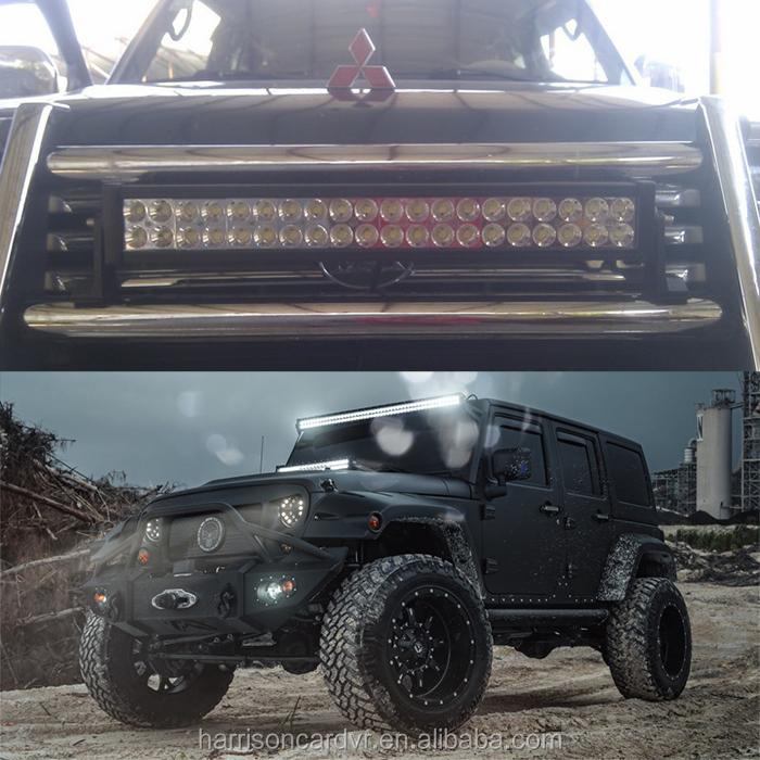 120w led light bar (9).jpg
