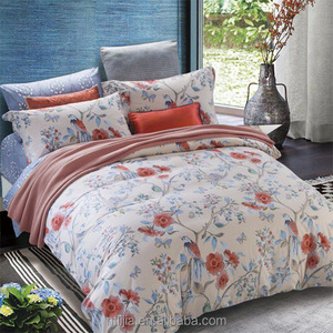 Poly Cotton Fabric Bed Sheets Supplieranufacturers At Alibaba