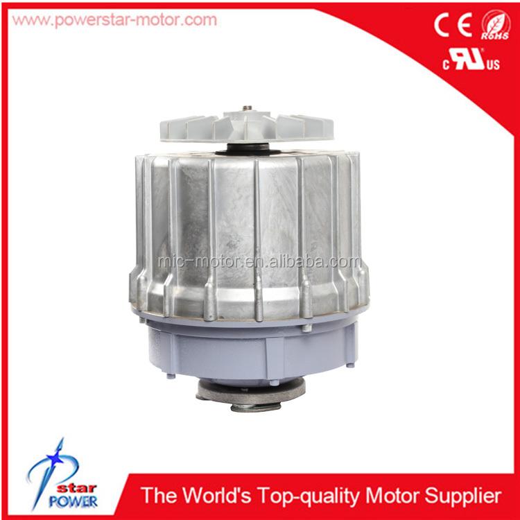 Wholesale 9 Hp Electric Motor 9 Hp Electric Motor