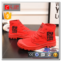 Cheap price casual shoes men sneakers china facory