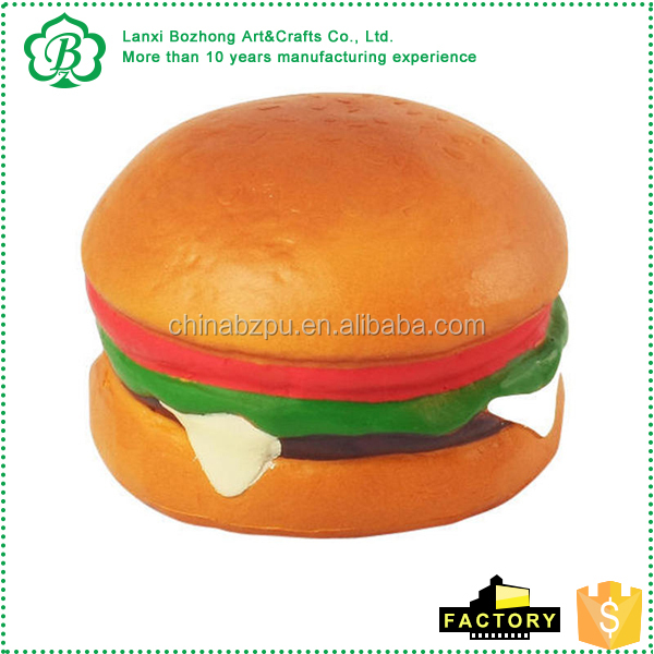 Best Prices excellent quality food stress relieve ball for sale
