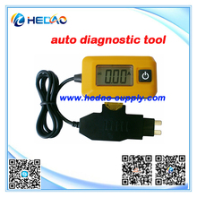 Best quality electronic diagnostic equipment test car