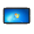 23.8 inch IR Touch Screen Monitor with 3M/ELO protocol touch screen