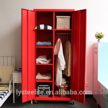 New Model Bedroom Furniture Prices 2 Door Bedroom Wardrobe Design ...