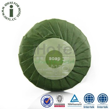 Biodegradable Soap Brands