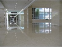 High Quality Marble Stone, tiles, cut-to-sizes--400*800--Promotion Now--marble angels