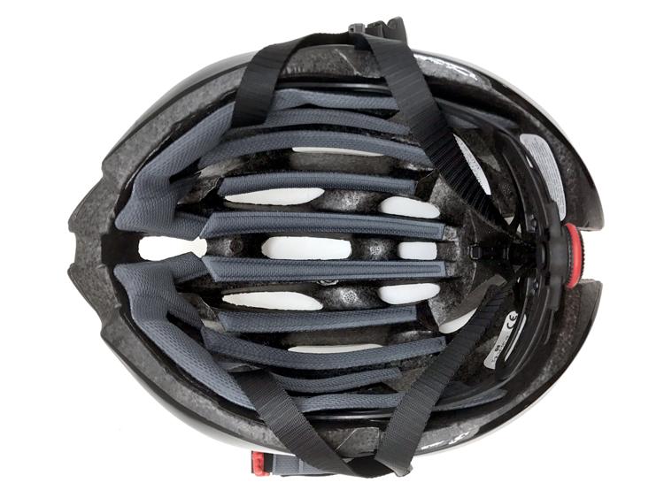 Road Cycling Helmets 11