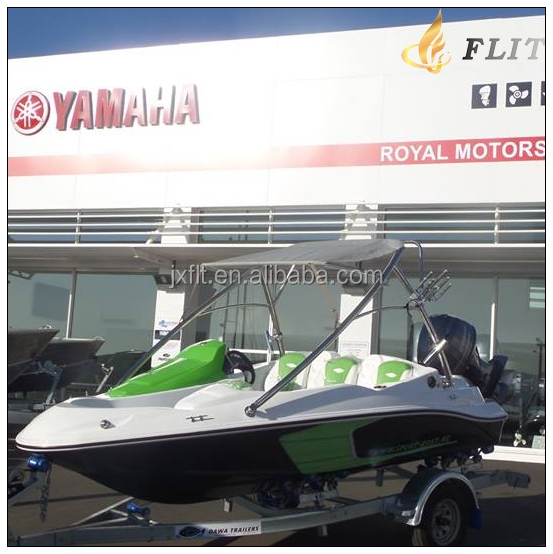 speed boat dealers wakeboard boat manufacturers