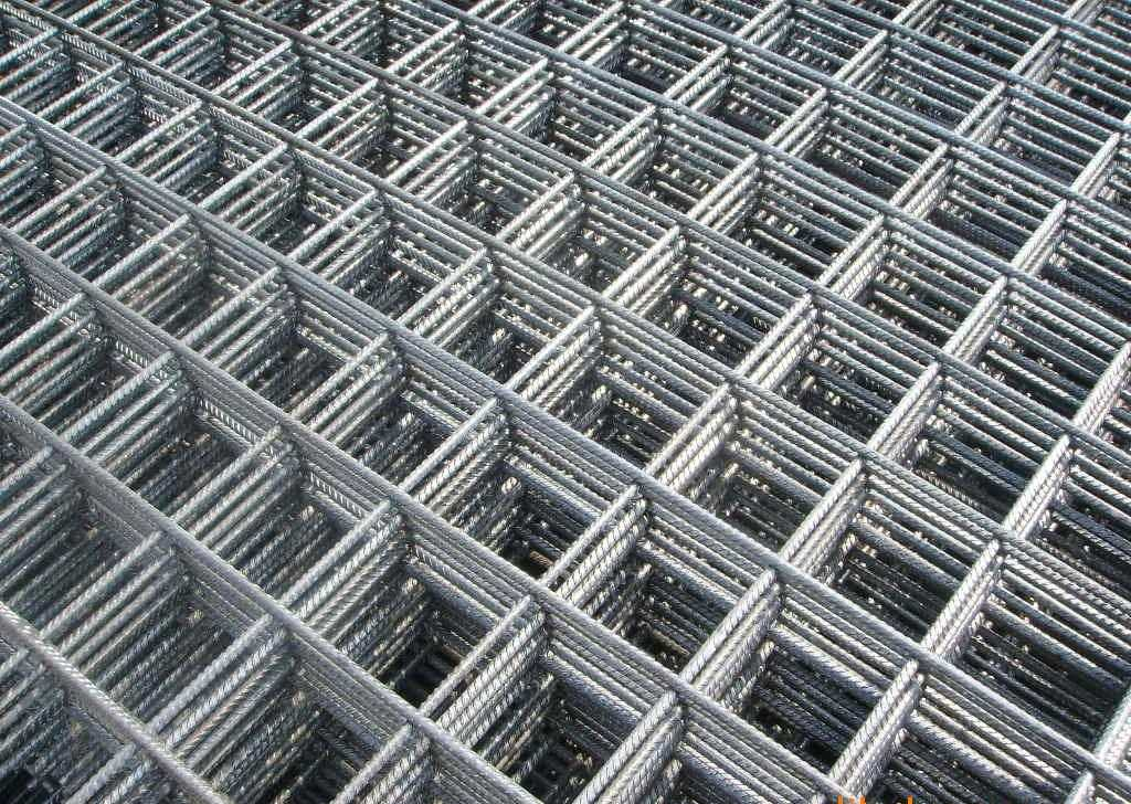 50 x 50mm galvanized steel wire mesh panels 50 x 50mm galvanized 50 x 50mm galvanized steel wire mesh panels 50 x 50mm galvanized steel wire mesh panels suppliers and manufacturers at alibaba keyboard keysfo Choice Image