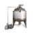 Stainless steel high shear emulsifier mixing emulsification tank
