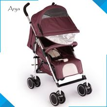 2017 portable multifunctional baby bugaboo stroller