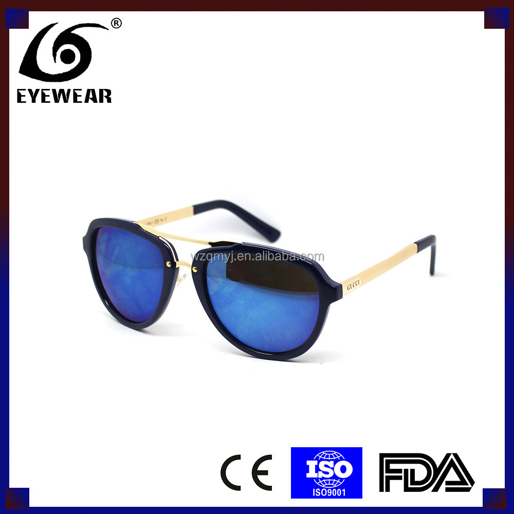 quality sunglasses 55gs  High Quality Custom Sunglasses, High Quality Custom Sunglasses Suppliers  and Manufacturers at Alibabacom