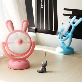 High Quality Usb Portable Novelty Desk Fan Buy Novelty