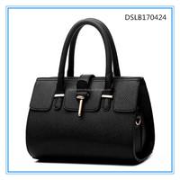 designer handbags pictures/designer handbags wholesale china/designer leather handbags