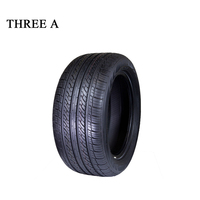 passenger car tire 245/45R18 215/75R15 185/70R14 from china famous brand