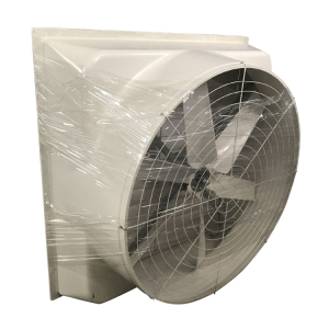 low noise MT-1260 Waterproof Protected chemical exhaust fan