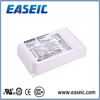 Lnd118 Ac 18w Easeic Brand Dali Dimmable Led Driver Led Dimmable ...