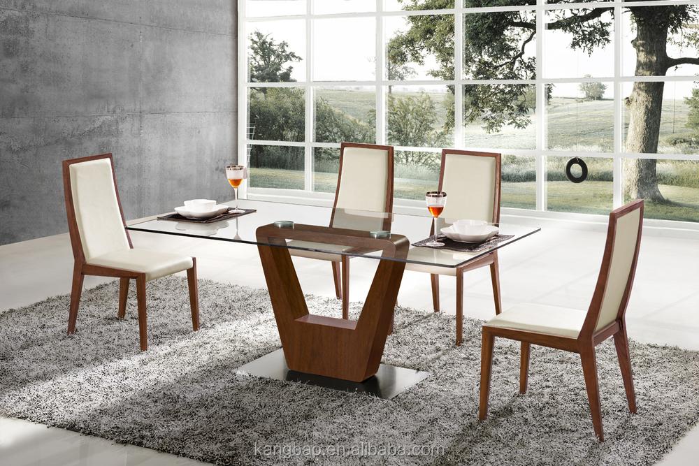 table a manger carree moderne en verre meuble chinois avec base en bois nouveau modele buy table a manger table a manger et chaise table a manger en