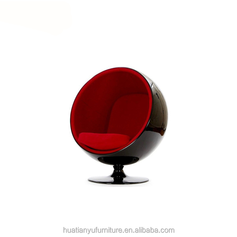 Round Shape Chair, Round Shape Chair Suppliers And Manufacturers At  Alibaba.com