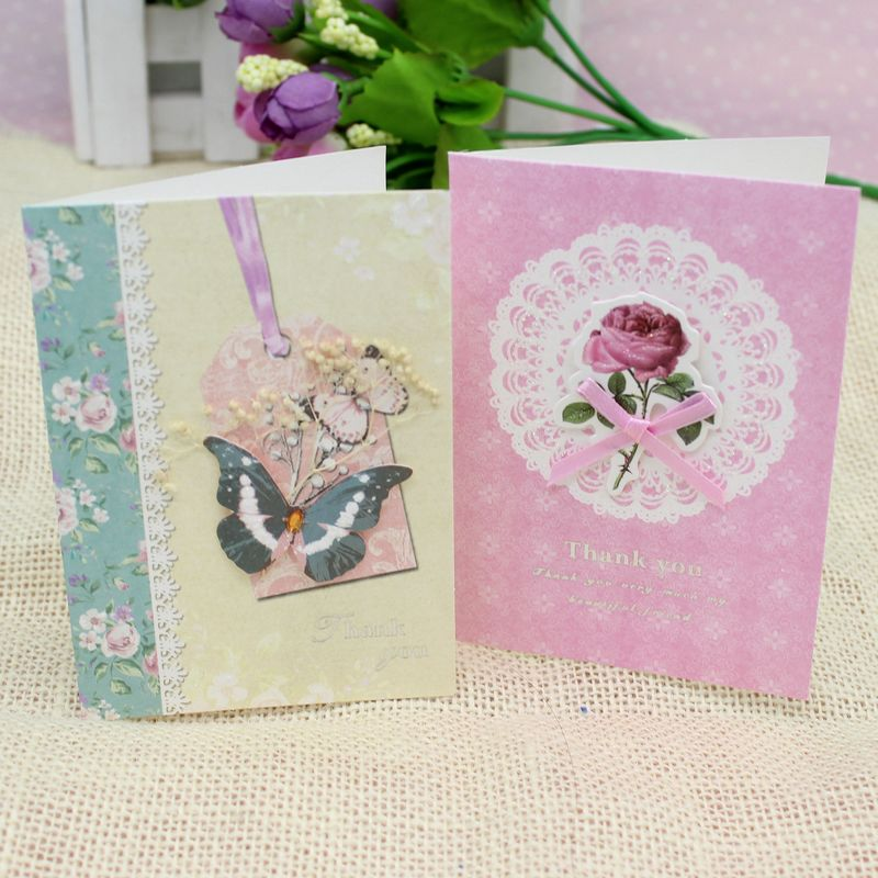 Whole Sale Greeting Cards That I Can Design And Resale