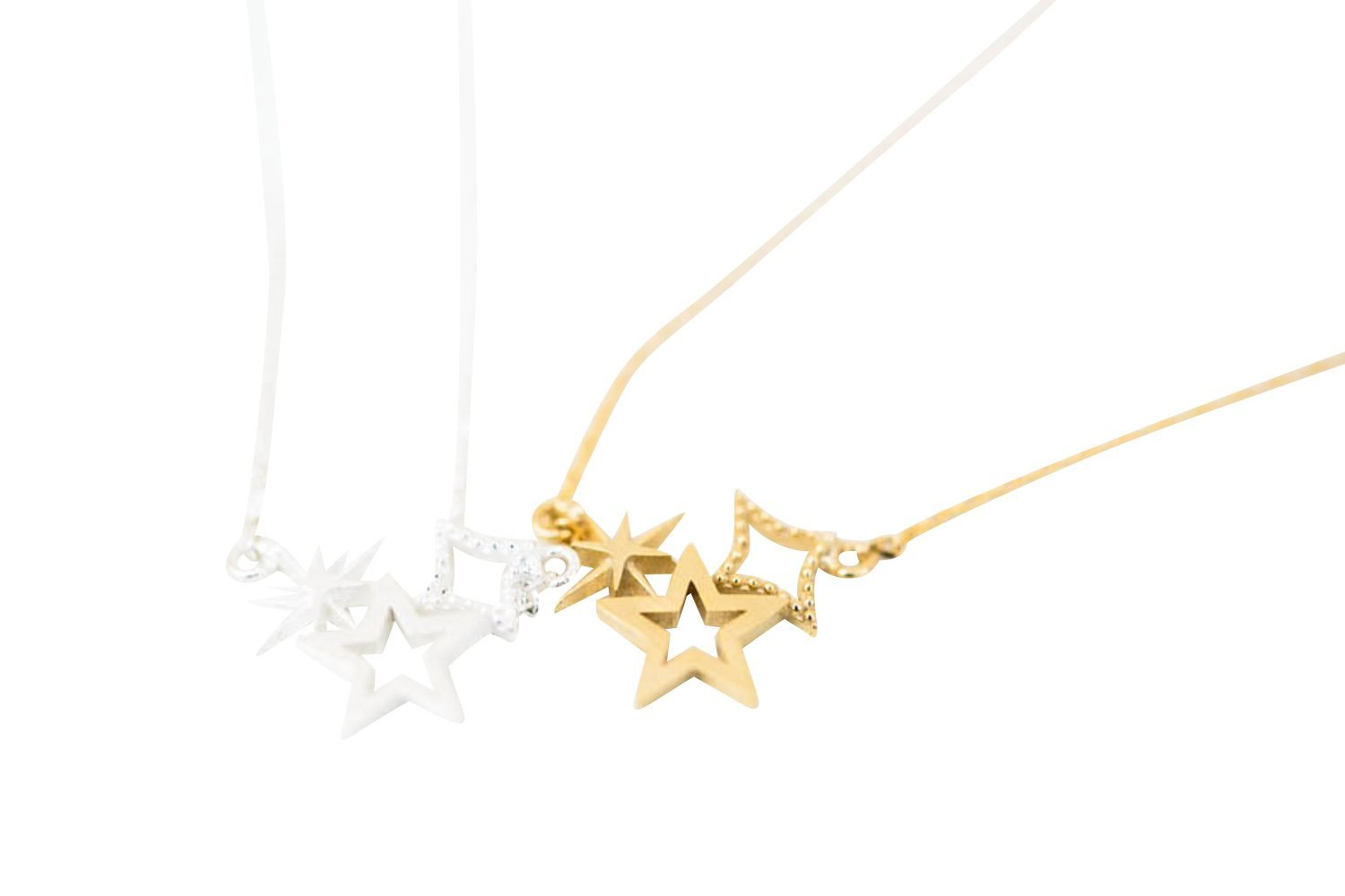 product hylnjakxvpcb shape swarovski crystrals china from necklace star fashion jewelry ancient pendant