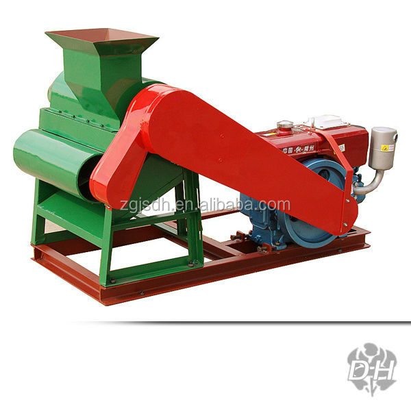 Direct Manufacturer <strong>corn</strong>/maize thresher,<strong>corn</strong>/maize sheller