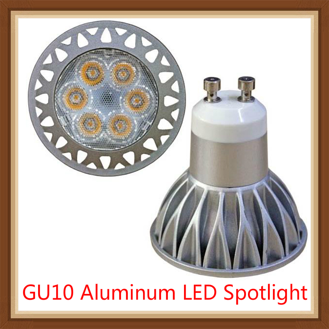 36W GX16D RGB par56 led lamp company art deco lighting,studio light