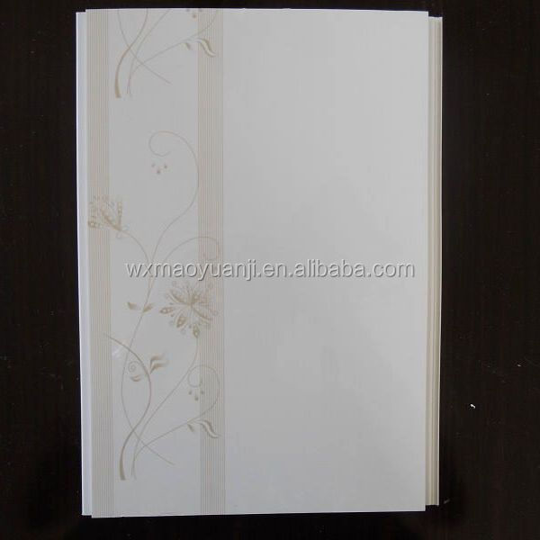 Plastic Shower Wall Panels, Plastic Shower Wall Panels Suppliers ...