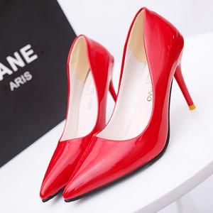 dcf1d75353a0 China wedding dress shoes wholesale 🇨🇳 - Alibaba