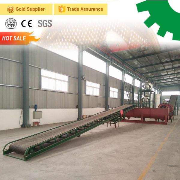 Factory Price Production Cassava Garri Processing Line - Buy Cassava Garri  Processing Line,Cassava Garri Production Line,Cassava Gari Machinery
