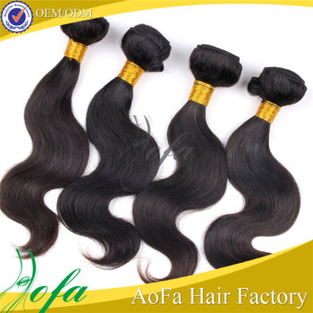 Aofa anniversary top quality reliable brand names of human hair aofa anniversary top quality reliable brand names of human hair extension with wholesale factory price pmusecretfo Images
