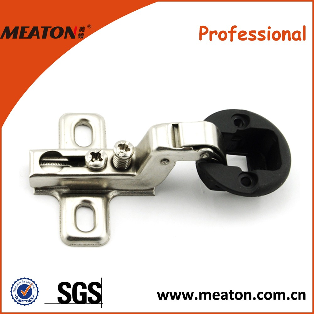 Meaton Hinges Meaton Hinges Suppliers And Manufacturers At Alibaba
