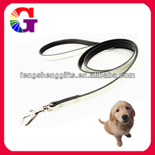 2013 Cheap restractable dog leash/smart dog leash/pet lead wholesale