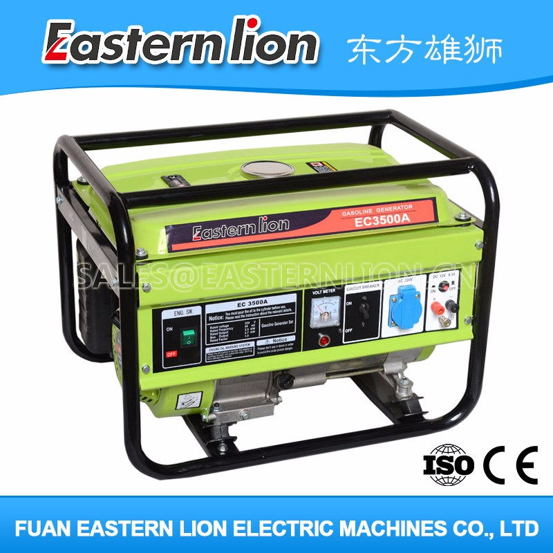 1 5kw Electric Generator 1 5kw Electric Generator Suppliers And Manufacturers At Alibaba Com