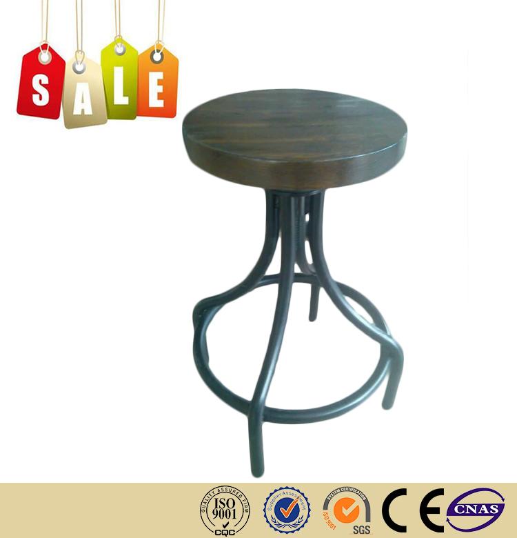 gro handel cafe m bel g nstig kaufen sie die besten cafe m bel g nstig st cke aus china cafe. Black Bedroom Furniture Sets. Home Design Ideas
