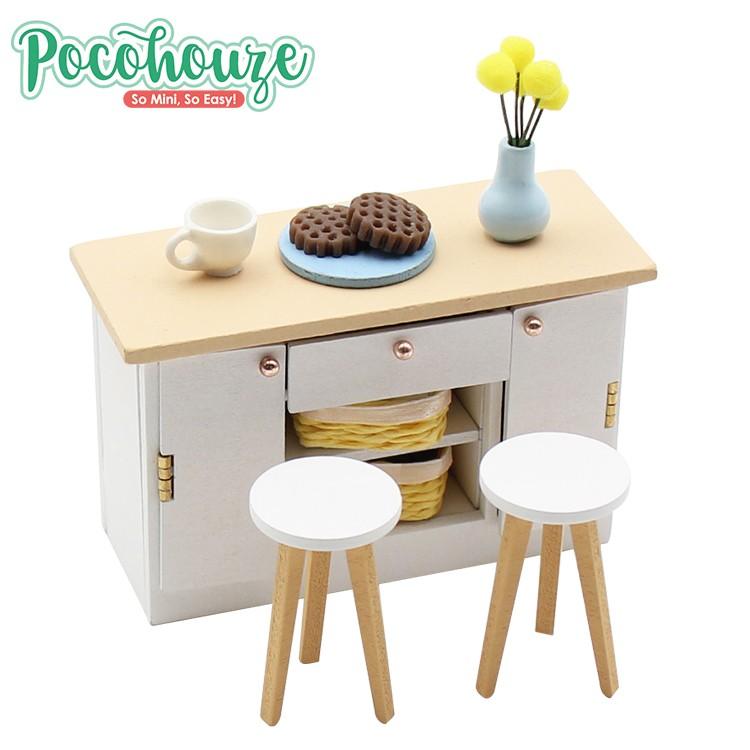 Venta al por mayor modelos de mesas de cocina-Compre online ...