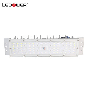 Shenzhen Factory Wholesales Good Price 3030 SMD Led Module IP68