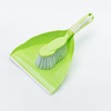 /product-detail/high-quality-plastic-dustpan-brush-set-60762166371.html